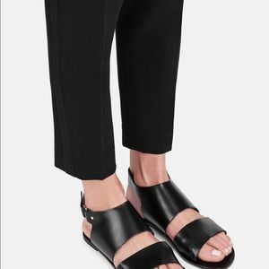 ATP Leila Sandals new with box and tags EU 40
